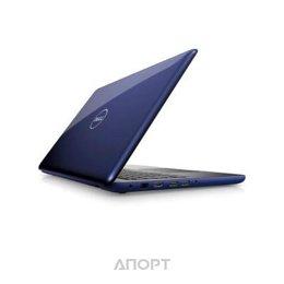 Dell Inspiron 5567 (5567-8017)