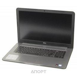 Dell Inspiron 5767 (5767-7980)