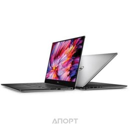 Dell XPS 15 (9560-8046)