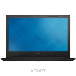Dell Inspiron 3567 (3567-7681)