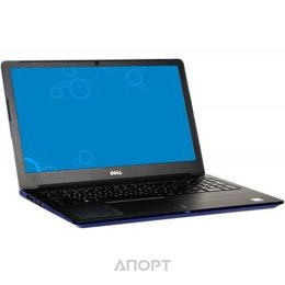 Dell Vostro 5568 (5568-1151)