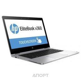HP x360 1030 G2 1EM31EA
