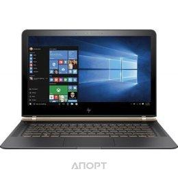 HP 13-v104ur 1DM60EA
