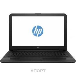 HP 15-ay118ur 1DM77EA