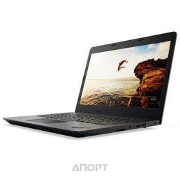 Lenovo ThinkPad Edge E470 (20H10077RT)