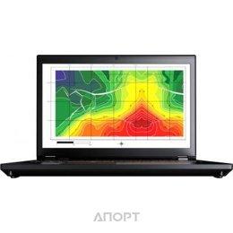 Lenovo ThinkPad P51 (20HH0014RT)