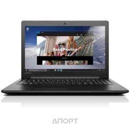 Lenovo IdeaPad 310-15 (80TT006DRK)