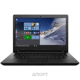 Lenovo IdeaPad 110-14 (80T60066RK)
