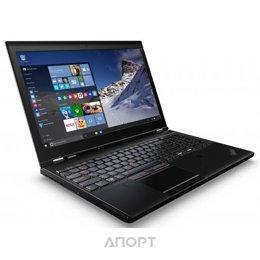 Lenovo ThinkPad P71 (20HK0004RT)
