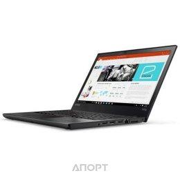 Lenovo ThinkPad T470p (20J60019RT)
