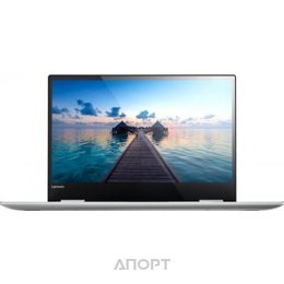 Lenovo Yoga 720-13 (80X60059RK)
