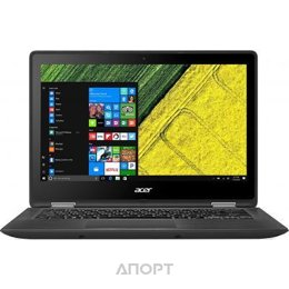 Acer Spin SP714-51-M50P (NX.GMWER.001)
