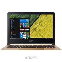 Acer Swift SF713-51-M4HA (NX.GN2ER.001)