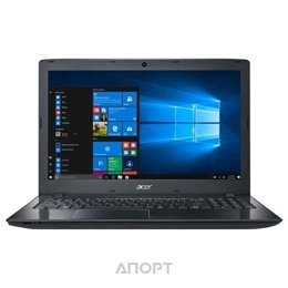 Acer TravelMate P259-MG-39WS (NX.VE2ER.015)