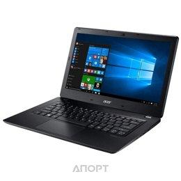 Acer TravelMate P238-M-P96L (NX.VBXER.018)
