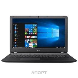Acer Extensa EX2540-50DE (NX.EFHER.006)