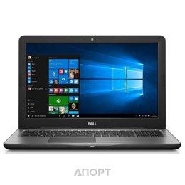 Dell Inspiron 5767 (5767-7858)
