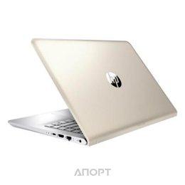 HP 14-bk007ur 2CV47EA