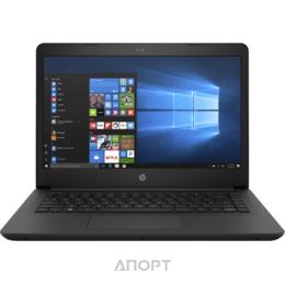 HP 14-bp007ur 1ZJ40EA