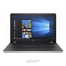 HP 14-bs010ur 1ZJ55EA