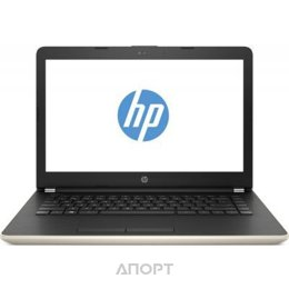HP 14-bs011ur 1ZJ56EA