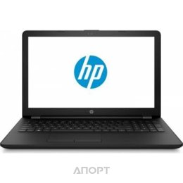 HP 15-bw532ur 2FQ69EA