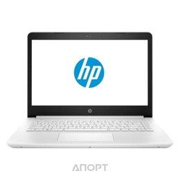 HP 14-bp009ur 1ZJ42EA