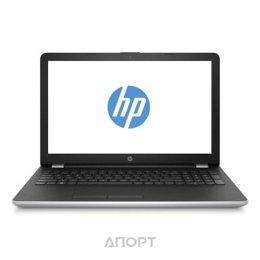 HP 15-bw072ur 2CN99EA