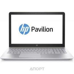 HP Pavilion 15-cc524ur 2CT23EA