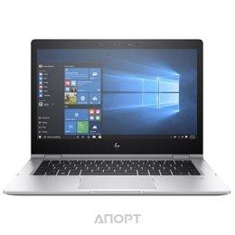 HP EliteBook x360 1030 G2 Z2X67EA