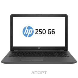HP 250 G6 1XN78EA