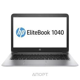 HP EliteBook 1040 G3 1EN12EA
