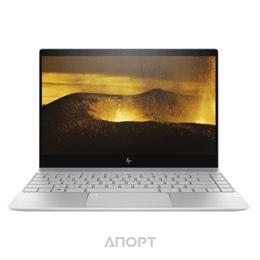 HP ENVY 13-ad006ur 1WS52EA