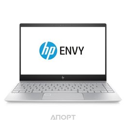 HP ENVY 13-ad010ur 1WS56EA