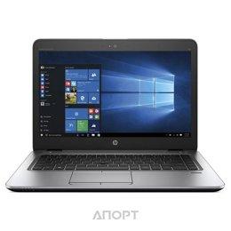 HP EliteBook 840 G4 1EN54EA