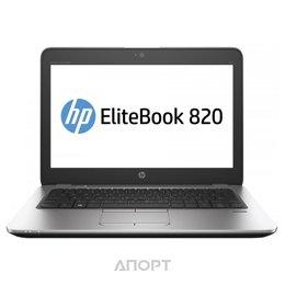 HP EliteBook 820 G4 1EM96EA