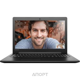 Lenovo IdeaPad 310-15 (80SM0223RK)