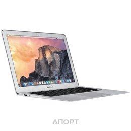 Apple MacBook Air MD712