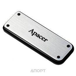 Apacer Handy Steno AH328 16GB