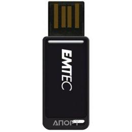 EMTEC S320 4Gb