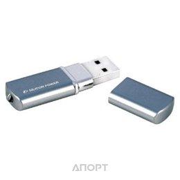 Silicon Power SP004GBUF2720V1D