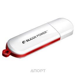 Silicon Power SP032GBUF2320V1W