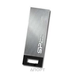 Silicon Power SP016GBUF2835V1T