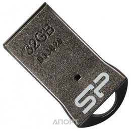 Silicon Power SP032GBUF2T01V1K