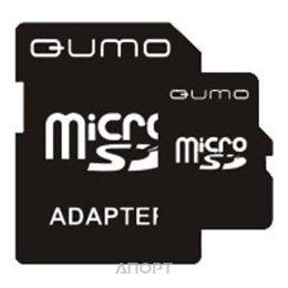 Qumo QM8GMICSDHC4