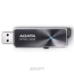 A-Data UE700 32Gb