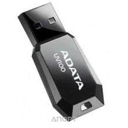 A-Data UV100 32Gb