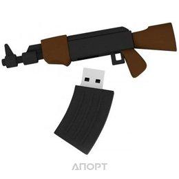 Iconik RB-AK74 16Gb