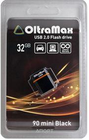 Фото OltraMax 90 mini 32Gb
