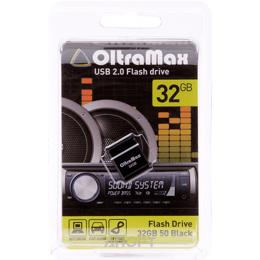 OltraMax 50 32Gb